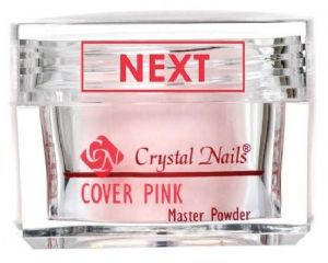 Cover Pink Next Acrylic Powder (17g)
